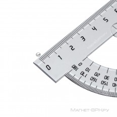Неодимовый магнит шар 3 мм
